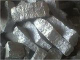 희토류 Fesimg 또는 마디 모양 무쇠를 위한 Ferro 실리콘 마그네슘