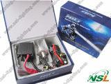Moteur HID Kit 35W H6 6000k/8000k/10000k Motorcycle HID Xenon Lamp (NSL-H6M)