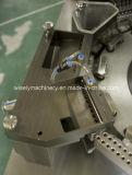 Taille à grande vitesse/nouvelle 00 de Njp-3000 de conception de capsule de remplissage de machine