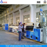 PVC 수관 또는 물 공급 관 또는 배수관 생산 라인
