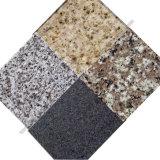 FlooringおよびWallのための磨かれたGranite Marble Floor Tiles
