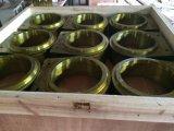 Lagergehäuse für CCM (Stranggussmaschine)