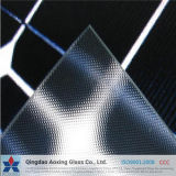 3.2mm 4mm Aangemaakt ZonneGlas voor Zonnepaneel en ZonneCollector