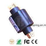 Кольцо выскальзования капсулы Od 32mm/разъем с ISO/Ce/FCC/RoHS,