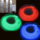 Tensione LED 230V/indicatore luminoso striscia di 110V 5050SMD LED