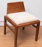 صلبة خشبيّة خلفيّة إستراحة كرسي تثبيت ([م-إكس2135])