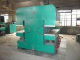 Hochwertiger China-Lieferanten-hydraulischer Vulkanisator für seitliche Wand