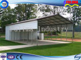 Автопарк хранения высокого качества для горячих сбываний (FLM-C-006)