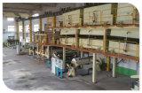 Macchina di rivestimento di carta di carbonizzazione
