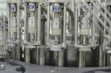 Het Vullen van de Wodka van de Fles van het glas de Machine van de Verpakking