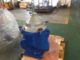 Bier-Platten-Stapel-Zentrifuge Dhc400