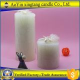 Großhandels3x5 Cheap Decorative Pillar Candles