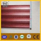 PVC Panel для Ceiling и Wall Decoration