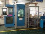 máquina de alta velocidad y Full-Automatic de 40m m del cono de la compensación para las bobinas de Nps