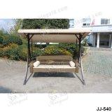 Présidence d'oscillation, meubles extérieurs, meubles de jardin (JJ-540)