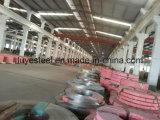 Bobine laminée à chaud de l'acier inoxydable 304