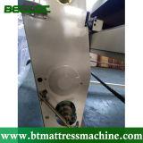Máquina de costura Bt-MB1 da borda da fita do colchão