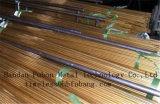 C1100 C1220 C1200 Ros de cobre