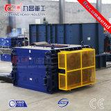 低価格の中国鉱山の石のローラー粉砕機
