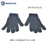 Резать-Упорные перчатки Анти--Ножа перчаток работы перчаток