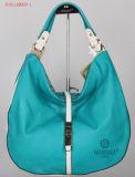 2015 de modieuze Zakken van de Ontwerper van de Vrouwen van de Manier Dame Handbags