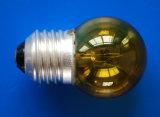 Ampoule G40