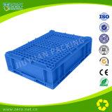 HP 콘테이너는 병참술을%s 플라스틱 저장 상자를 분해한다