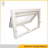 Tenda termica di alluminio Windows della rottura per Villige