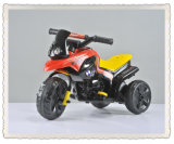 2014 nuovo Children Electric Red Ride su Motorcycle/Car