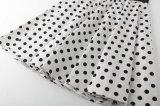 Mulheres mínimas pequenas personalizadas do vestido de partido da quantidade do fabricante