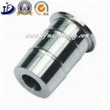 OEM het Roestvrij staal Aangepaste Toestel van de Ring van CNC die het Deel van het Roestvrij staal machinaal bewerken