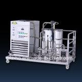 Cosmatics Toner und Duftstoff, die Maschine herstellen