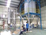 Alta eficiente Spray Dryer centrífuga
