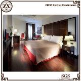 Top Brand Hotel muebles de la sala moderna