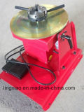 メートルおよび器械の溶接のための軽い溶接の回転表HD-10