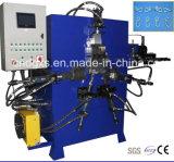 Hydraulischer J-Haken 2016, der Maschine herstellt