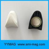 아마존 최신 판매 삼각형 자석 훅