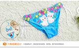 Reizender gekopierter Baby-Bikini