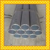 Dampfkessel-Gefäß, Wärmetauscher-Gefäß im Stahlgefäß