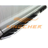 Step latéral (Running Board) pour Range Rover Evoque 11+