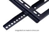 固定TVブラケット材料1.8mmの厚さLgt-B42