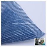 Tela das cortinas de rolo de /Sunscreen do escurecimento da alta qualidade
