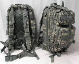 Bolso militar de la herramienta Pouch/Bullet del bolso que lleva
