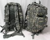 Воинский мешок нося инструмента Pouch/Bullet мешка