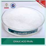 Refind 99.6%Min Oxalic Zuur