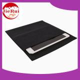 Microfibre Textile pour serviettes