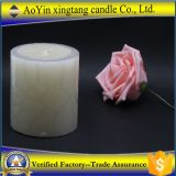 3X5 all'ingrosso Cheap Decorative Pillar Candles