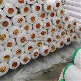 スポンジPVC床の敷物1.0mm/1.2mm/1.8mm/リノリウムのプラスチック床の敷物