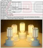SMD LED Corn Light / LED Lampe de maïs pour meubles