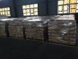 Ciclamato NF13 Cp95 CAS 139-05-9 do sódio da boa qualidade dos fornecedores da fábrica de China